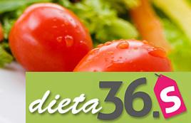 dieta 36s