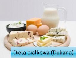 Dieta-białkowa-jadłospis-256x195