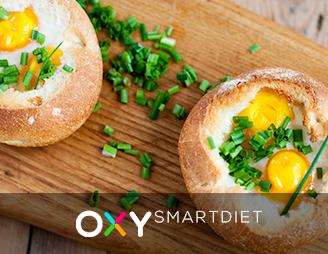 dieta-oxy-smart-diet