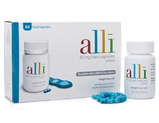 alli-tabletki