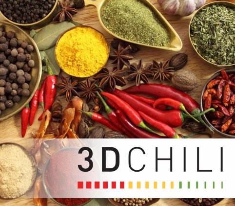 nowa-dieta-3dchili