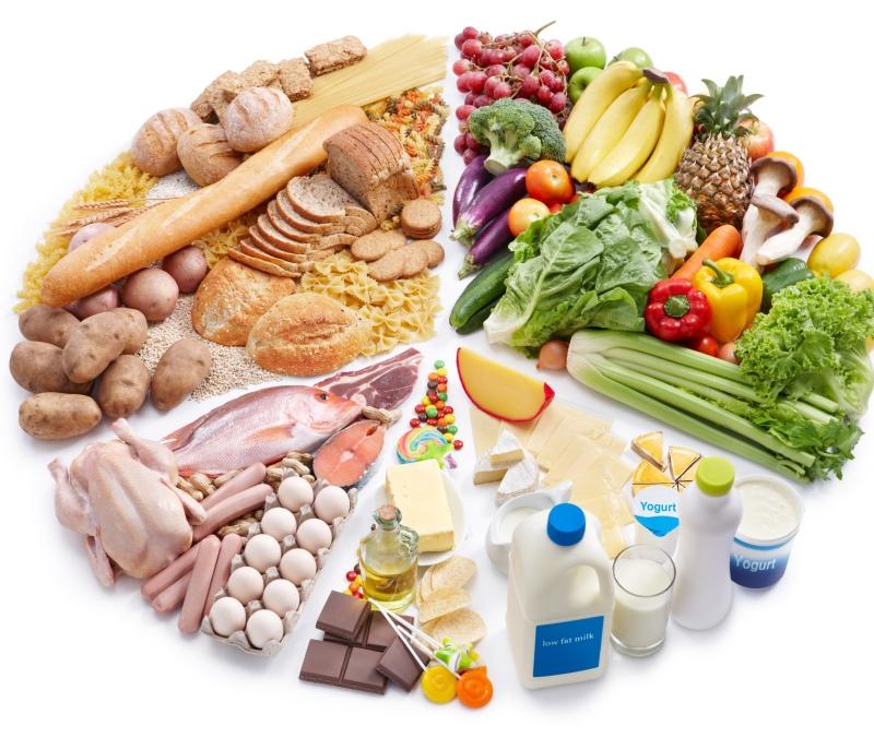 zroznicowana dieta bialkowa Chcesz schudnąć? Dowiesz się, co omijać w czasie diety