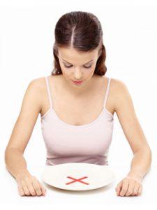Czy Istnieje Cos Takiego Jak Zdrowa Skuteczna I Szybka Dieta